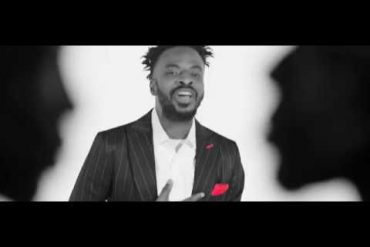 9ice E O Mo Meme Video Download