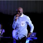 """2Baba: 7 Facts You Don't Know About The """"Amaka"""" Singer"""