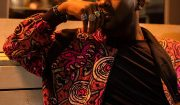 Adekunle Gold Yo Yo Ft. Flavour Mp3 Download