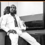 Burna boy ft Zlatan Killin Dem Mp3 Download
