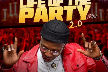 DJ Kentalky Life Of The Party Mix (2.0) Download