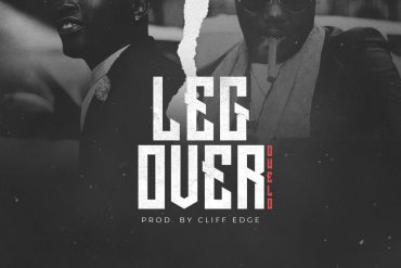 DJ Kentalky ft. CDQ Leg Over Mp3 Download