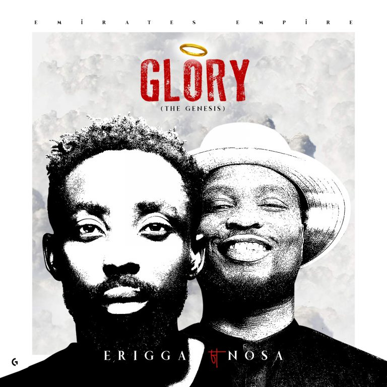 Erigga ft. Nosa Glory (The Genesis) Mp3 Download