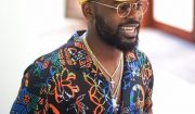 Falz Who's your Daddy Mp3 Download