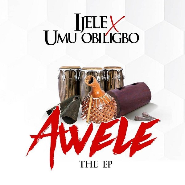 Flavour Awele ft. Umu Obiligbo Mp3 Download