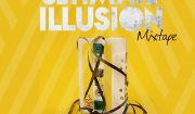 DJ Davisy x DJ Plentysongz - Ultimate Illusion Mixtape Download
