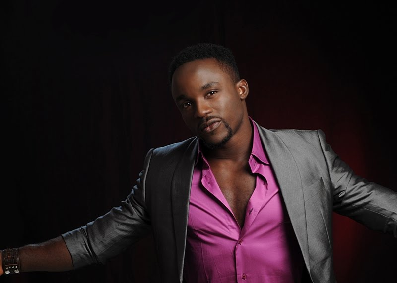 Iyanya Kukere Mp3 Download
