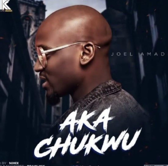 Joe El Akachukwu Mp3 Download