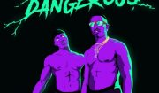 Kida Kudz & Zamir Dangerous Mp3 Download