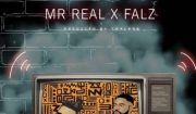 Mr Real Ft. Falz Zzz Mp3 Download Mr Real Zzz