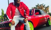 Olamide Welcome Mp3 Download