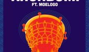 Show Dem Camp Ft. MoeLogo Ragabomi Mp3 Download