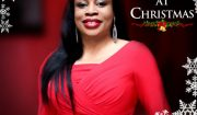 Sinach Silent Night Mp3 Download