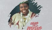 Teni Uyo Meyo Mp3 Download