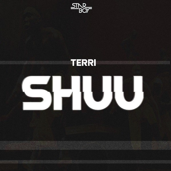 Terri Shuu Mp3 Download