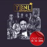 YBNL MaFia Family Jealous ft. Fire Boy Mp3 Download