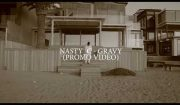 Nasty C Gravy Video Download