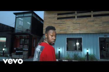 Deejay J Masta ft. Phyno x Flavour Ani Video Download