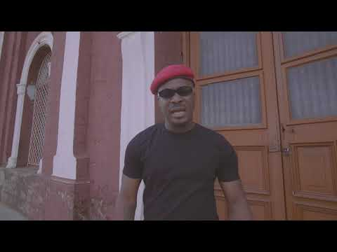 Jaywon Aje  Video Download