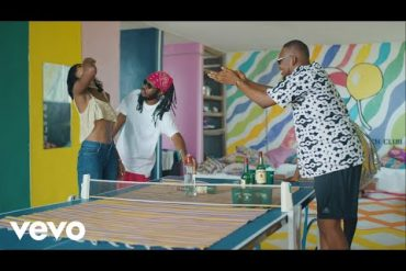 Ajebutter22 & BOJ Tungba Video Download