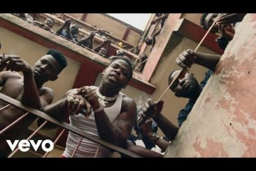 Casanova  2AM ft. Tory Lanez & Davido Video Download