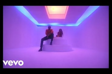 Seyi Shay x Runtown  Gimme Love Video Download