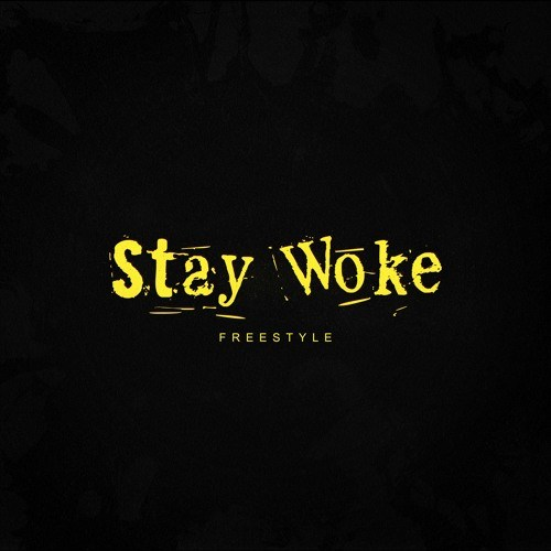 2 Chainz Stay Woke (Freestyle)  Mp3 Download Mp3bullet