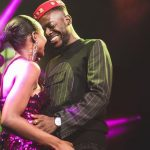 Adekunle Gold ft. Simi Promise  Mp3 Download