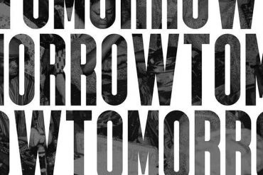 Barry Jhay – Tomorr