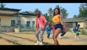 Davido ft. Zlatan Bum Bum Video Download Bum Bum Video by DMW ft Davido, Zlatan