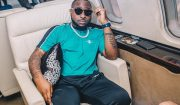 Davido reveals the unexpected about DMW artistes.