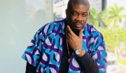 Don Jazzy speaks on Mavin Records' present situation.