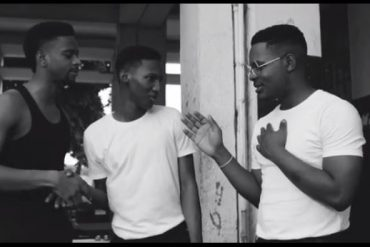 Falz Moral Instruction (The Curriculum) Video