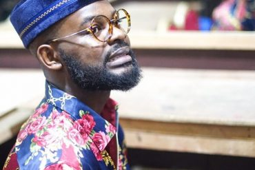 Falz ft. Demmie Vee Hypocrite Mp3 Download