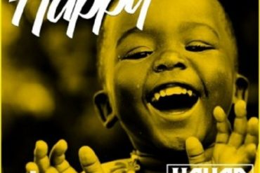 Koker Happy Mp3 Download