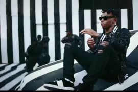 Mayorkun Sope Video Download