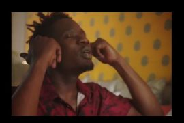 Mr Eazi Miss You Bad ft. Burna Boy Video Download