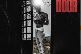 NBA Youngboy Kick Yo Door Mp3 Download