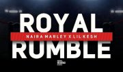 Naira Marley ft. Lil Kesh Royal Rumble Mp3 Download