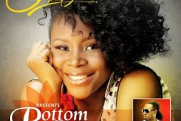 Omawumi – Bottom Belle Feat. Flavour Mp3 Download