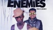 Patapaa – Enemies Ft. Article Wan Mp3 Download