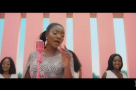 Simi Ayo Video Download