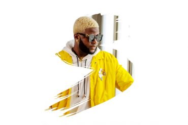 Skales Feposi Mp3 Download
