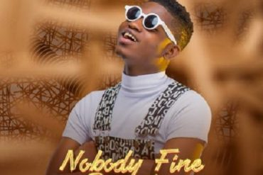 T Classic Nobody Fine Pass You Mp3 Download