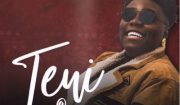 Teni Gele Mp3 Download