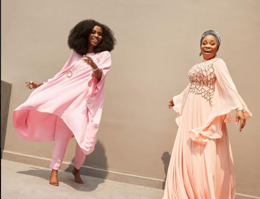 Tope Alabi x TY Bello Imolede Mp3 Download