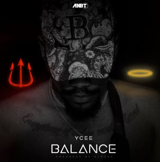 Ycee Balance Mp3 Download