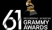 2019 Grammy Awards Full List of Winners