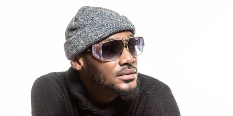 2Baba Sets Fans in Confusion With Apology to Wife