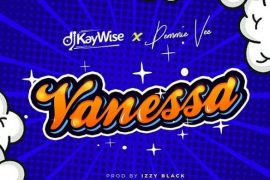 DJ Kaywise ft. Demmie Vee Vanessa Mp3 Download